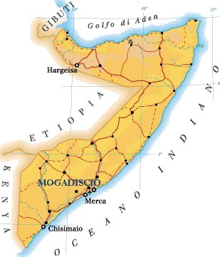 map of somalia with C Somalia on Sanctions Regimes in addition D1arableague likewise Amin Amir Somalia 2 furthermore C Somalia likewise .